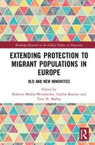 New Publication - co-edited by two ECMI researchers